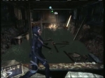 Gathering Catwoman's Trophies: The Amusement Mile | Batman: Arkham City Videos
