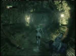 Gathering Catwoman's Trophies: The Subway | Batman: Arkham City Videos