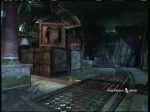 Protocol 10: The Observation Deck | Batman: Arkham City Videos