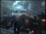 Wrapping up the Secrets: Amusement Mile | Batman: Arkham City Videos