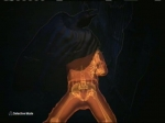 Wrapping up the Secrets: Subway | Batman: Arkham City Videos