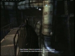 Wrapping up the Secrets: The Bowery  | Batman: Arkham City Videos