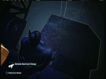 Wrapping up the Secrets: Industrial District Line 1 | Batman: Arkham City Videos