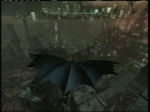 Wrapping up the Secrets: Industrial District Line 4 | Batman: Arkham City Videos