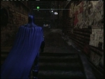 Achievements Guide -- Pay Your Respects | Batman: Arkham City Videos