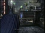 Achievements Guide -- Catch | Batman: Arkham City Videos
