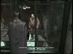 Achievements Guide -- Story Teller  | Batman: Arkham City Videos