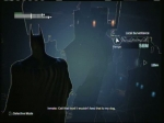 Rescue of Political Prisoners | Batman: Arkham City Videos