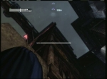 Tracing the Calls to Save Lives  | Batman: Arkham City Videos