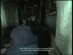 The First Hostage Rescue | Batman: Arkham City Videos