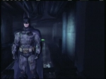 Amusement Mile - Claiming a Selection of Trophies #4 | Batman: Arkham City Videos