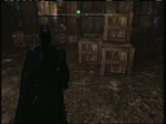 The Bowery - Power-Dive from the Pedestal to get over the Electr | Batman: Arkham City Videos