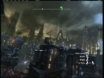 Remote Batarang Unlock | Batman: Arkham City Videos