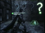 Parks - Claiming a Selection of Trophies | Batman: Arkham City Videos