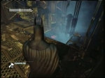 The Steel Mill - Getting the Shaft on a Trophy | Batman: Arkham City Videos