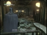 The Subway - Unlocking the Enigma | Batman: Arkham City Videos