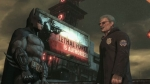 Batman: Arkham City The Full 'Revenge' Trailer