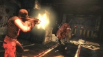 Batman: Arkham City Announcement Trailer for the Game of the Year Edition