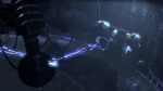 Batman: Arkham City VGA Trailer