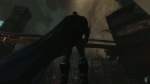 Joker/Harley Trailer | Batman: Arkham City Videos