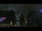Penguin Trailer | Batman: Arkham City Videos