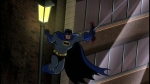 Trailer | Batman: The Brave and the Bold Videos