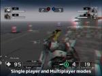 3D Video | Battle Rage: The Robot Wars Videos