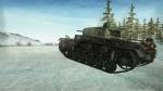 Launch Trailer | Battle Supremacy Videos
