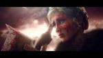 Official Announcement Trailer | BattleCry Videos