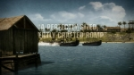 Launch Trailer | Battlefield 1943 Videos