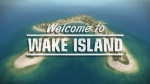 Wake Island Trailer - E3 2009 | Battlefield 1943 Videos