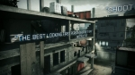 Battlefield 3: Back to Karkand Launch Trailer