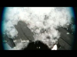 Going Hunting - Eye in the sky | Battlefield 3 Videos
