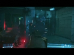 Operation Guillotine - Mission impossible it is... | Battlefield 3 Videos