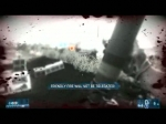 Rock and A Hard Place - No armor is too thick... | Battlefield 3 Videos