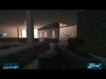 Kaffarov - Room service! | Battlefield 3 Videos