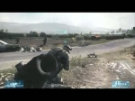 Achievement - Butterfly | Battlefield 3 Videos