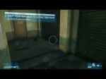 Achievement - Involuntary Euthanasia | Battlefield 3 Videos