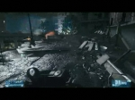 Achievement - Road Kill | Battlefield 3 Videos