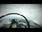 Achievement - Wingman | Battlefield 3 Videos
