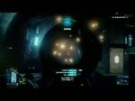 Battlelog Trailer | Battlefield 3 Videos