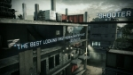 Battlefield 3 Back to Karkland Launch Trailer