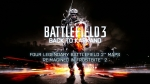 Back to Karkland Teaser Trailer | Battlefield 3 Videos