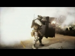 Gameplay Video Featuring Jay-Z | Battlefield 3 Videos