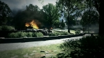 Paris Multiplayer Trailer | Battlefield 3 Videos