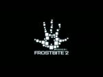 E3 Trailer | Battlefield 3 Videos