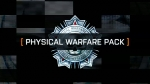 Physical Warfare Pack Trailer | Battlefield 3 Videos