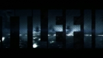 Teaser Trailer | Battlefield 3 Videos