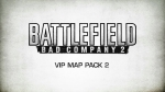 VIP Map Pack 2 Trailer. | Battlefield: Bad Company 2 Videos