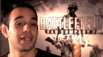 Vietnam DLC Interview with DICE community manager Daniel Matros | Battlefield: Bad Company 2 Videos